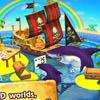 Вышла игра «Мяч и Магия: Волшебный арканоид» для iOS