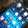RIM модифицировала интерфейс BlackBerry 10