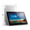 Huawei готовит планшет MediaPad 10 Link с IPS-дисплеем и процессором HiSilicon