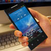 Опубликован проморолик со смартфоном Oppo Find 5