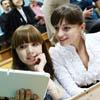 Samsung запускает проект Smart School