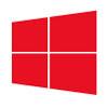 В декабре Microsoft выпустит небольшое OTA-обновление для Windows Phone 8