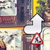 У Яндекс.Навигатора появилось голосовое управление