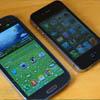Суд в Гааге признал, что Samsung нарушает патент Apple