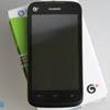 Huawei T8830 - 2-ядерный смартфон с Android 4.0 за $105