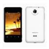 В Индии появился Android-смартфон Karbonn A5+ за $89