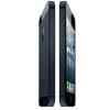В Китае появятся iPhone 5, iPad mini и 4 поколение iPad