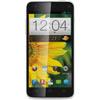5-дюймовый смартфон ZTE Grand S появился на тизерных изображениях