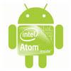 Asus готовит планшет Asus ME371MG стоимостью менее 250 евро
