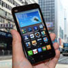 Xiaomi Phone 2 появится в Гонконге и Тайване