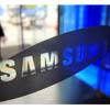 Планшет Samsung GT-N5100 появился в тесте GL Benchmark