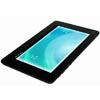 PC-Koubou выпустила Android-планшеты LesanceTB A07B и LesanceTB A097B
