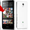 Sony Xperia T получил обновление Android 4.1.2