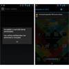 Motorola Droid RAZR и RAZR Maxx обновились до Android 4.1.2