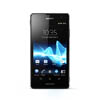 В России начались продажи Android-смартфона Sony Xperia TX