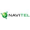Вышел Навител Навигатор 7.0.0.176 для Android и Windows Mobile