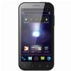 В России анонсированы Android-смартфоны teXet TM-5277 и TM-4577 с dual-SIM