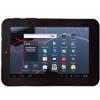 В России появился доступный планшет Ritmix RMD-755 с 3G
