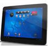 Bliss Pad A9730 - недорогой 2-ядерный Android-планшет с IPS-дисплеем
