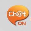 Samsung обновила ChatON для Android