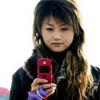 Китайский рынок смартфонов вырос на 137%
