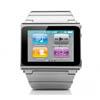 Слухи: в 2013 году Apple выпустит Bluetooth-часы Smart Watch