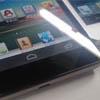 Huawei Ascend Mate появился на свежих фотографиях