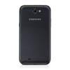 Слухи: Samsung выпустит чёрный Galaxy Note II