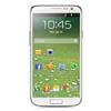 Смартфон Samsung Galaxy S IV появился на фото