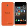 Анонсированы первые смартфоны на базе Firefox OS