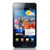 Смартфон Samsung Galaxy S II получил обновление Android 4.1.2