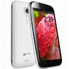 Micromax A116 Canvas HD - недорогой 4-ядерный смартфон с Android 4.1