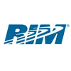 RIM выпустила систему BlackBerry Enterprise Service 10