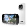 Nokia Lumia EOS станет первым WP8-смартфоном с 41МР камерой