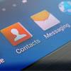 Слухи: Samsung Galaxy S IV получит AMOLED-дисплей с плотностью выше 440 ppi