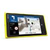 Навигация Nokia Drive+ стала доступна для всех WP8-смартфонов