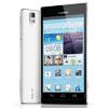 Huawei Ascend P2 появился на полуофициальных снимках