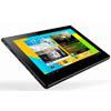 RAmos W42 - недорогой планшет с процессором от Galaxy S III