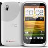 HTC Desire U - недорогой Android-смартфон с 4-дюймовым экраном
