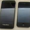 Продажи смартфона BlackBerry Z10 начнутся 5 февраля