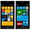 Microsoft с партнерами разрабатывают референс-дизайн для недорогих WP8-смартфонов