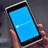 Обновление Windows Phone 7.8 появится уже 30 января