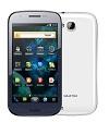 Анонсирован смартфон Qumo Quest 450 на Android 4.1