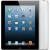 Apple готовит iPad 4 с 128 ГБ памяти