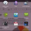 Телефон с Ubuntu и Android появится не раньше 2014 года