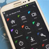 В Music Hub появится поддержка Android-гаджетов других производителей
