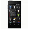 HTC и KDDI au анонсировали 4-ядерный смартфон Infobar A02