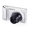 Слухи: Samsung выпустит Wi-Fi only версию Galaxy Camera