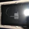 На фото появился новый планшет Samsung Galaxy Tab 3