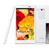 Pantech анонсировала 5,9-дюймовый смартфон Vega No. 6